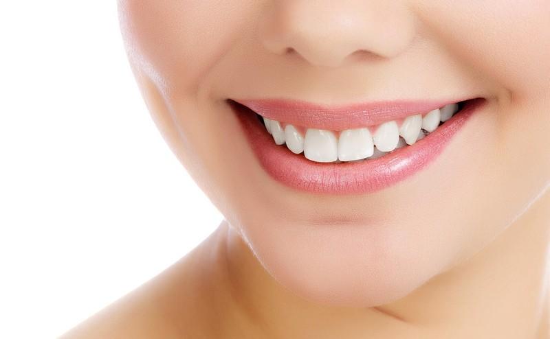 cosmetic dentistry  Monroe, WI