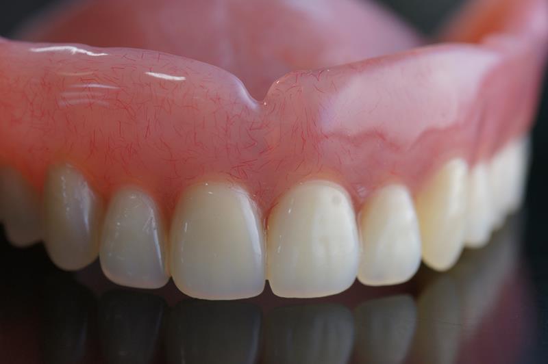 Dentures  Monroe, WI
